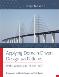 Applying-Domain-Driven-Design-and-Patterns