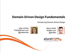 domain-driven-design-pluralsight