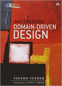 implementing-domain-driven-design-vaughn-vernon