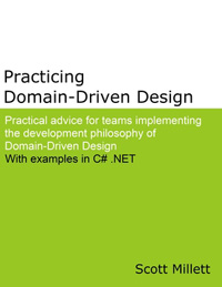 practicing-domain-driven-design